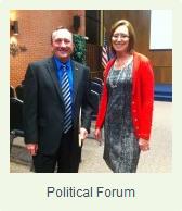 PoliticalForum