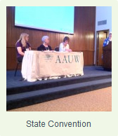 StateConvention